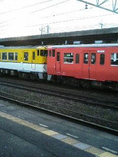 image/kurochiyo-2006-02-01T16:56:10-1.JPG