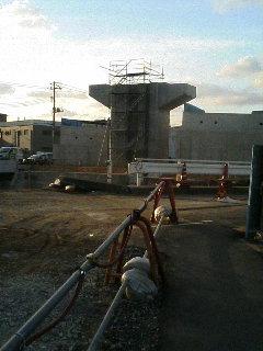 image/kurochiyo-2006-02-03T16:49:43-1.JPG