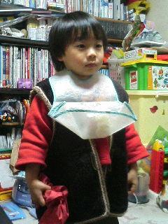 image/kurochiyo-2006-02-04T16:54:11-1.JPG