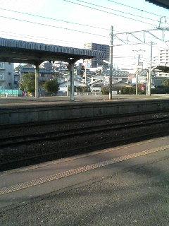 image/kurochiyo-2006-02-05T16:35:54-1.JPG