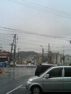 image/kurochiyo-2006-02-06T10:44:46-1.JPG