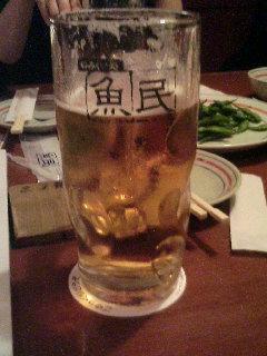 image/kurochiyo-2006-02-10T02:40:10-1.JPG