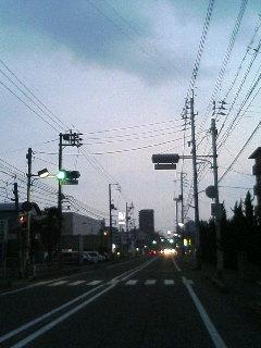 image/kurochiyo-2006-02-11T06:54:11-1.JPG