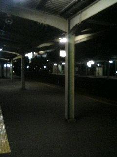 image/kurochiyo-2006-02-12T19:29:09-1.JPG
