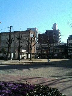 image/kurochiyo-2006-02-13T09:08:26-1.JPG