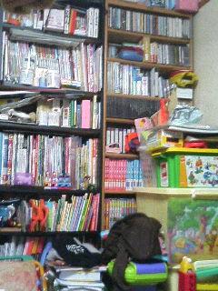 image/kurochiyo-2006-02-16T06:00:29-1.JPG