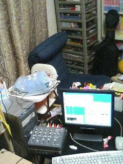 image/kurochiyo-2006-02-16T06:03:49-1.JPG