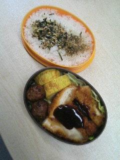 image/kurochiyo-2006-02-17T05:01:26-1.JPG