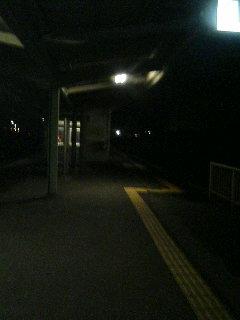 image/kurochiyo-2006-02-17T05:01:27-1.JPG