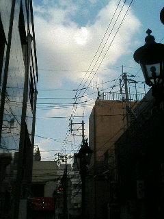 image/kurochiyo-2006-02-17T09:06:42-1.JPG
