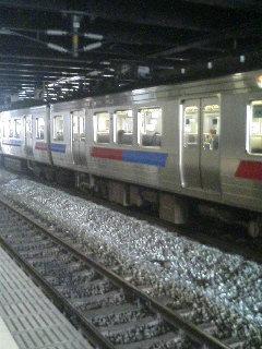 image/kurochiyo-2006-02-18T17:06:55-1.JPG