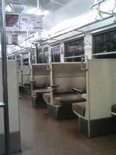 image/kurochiyo-2006-02-19T19:31:13-1.JPG
