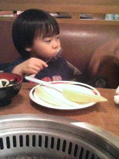 image/kurochiyo-2006-02-22T19:28:19-1.JPG