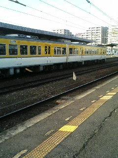 image/kurochiyo-2006-02-24T16:51:40-1.JPG