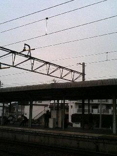 image/kurochiyo-2006-02-25T16:47:49-1.JPG