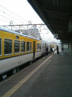 image/kurochiyo-2006-02-25T16:55:32-1.JPG