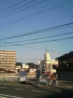 image/kurochiyo-2006-02-27T16:43:51-1.JPG