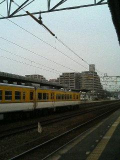 image/kurochiyo-2006-02-28T16:53:17-1.JPG