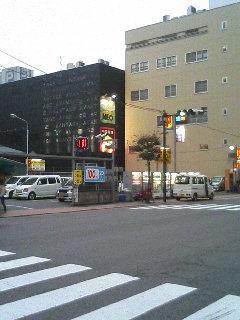 image/kurochiyo-2006-02-28T17:27:12-1.JPG