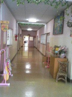image/kurochiyo-2006-03-02T14:45:41-1.JPG