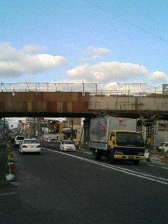 image/kurochiyo-2006-03-03T16:44:55-1.JPG