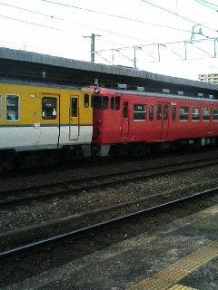 image/kurochiyo-2006-03-03T16:52:58-1.JPG