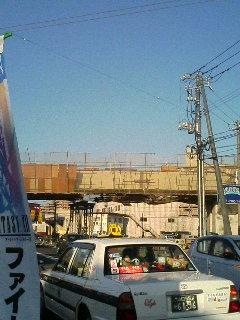 image/kurochiyo-2006-03-04T16:43:24-1.JPG