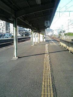 image/kurochiyo-2006-03-04T16:52:55-1.JPG
