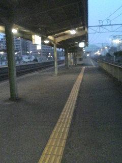 image/kurochiyo-2006-03-07T18:30:10-1.JPG