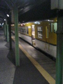 image/kurochiyo-2006-03-07T22:44:45-1.JPG