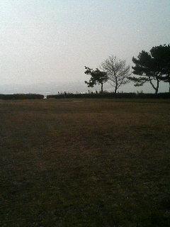 image/kurochiyo-2006-03-08T16:09:25-1.JPG