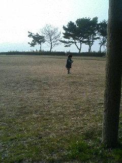 image/kurochiyo-2006-03-08T16:11:58-1.JPG