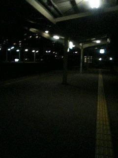 image/kurochiyo-2006-03-12T19:30:53-1.JPG