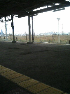 image/kurochiyo-2006-03-13T09:19:48-1.JPG