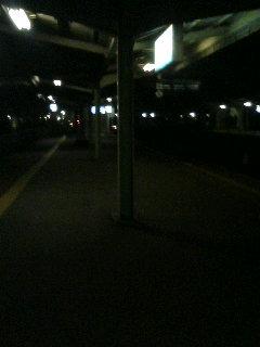 image/kurochiyo-2006-03-13T19:30:08-1.JPG