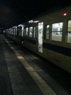 image/kurochiyo-2006-03-19T19:49:47-1.JPG