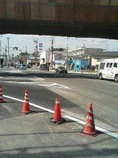 image/kurochiyo-2006-03-20T10:12:52-1.JPG
