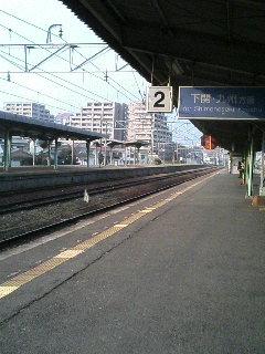 image/kurochiyo-2006-03-23T16:54:38-1.JPG