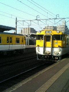 image/kurochiyo-2006-03-25T16:57:23-1.JPG
