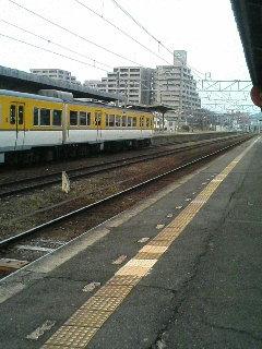 image/kurochiyo-2006-03-27T16:56:06-1.JPG