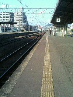 image/kurochiyo-2006-03-30T16:56:12-1.JPG