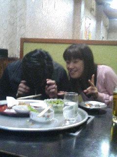 image/kurochiyo-2006-04-01T04:25:11-1.JPG