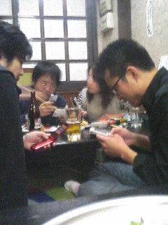 image/kurochiyo-2006-04-01T04:39:17-1.JPG