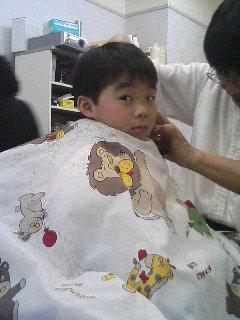 image/kurochiyo-2006-04-05T16:01:01-1.JPG