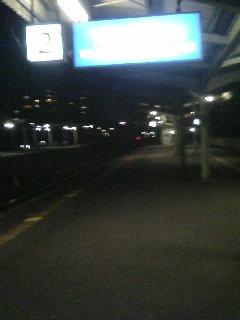 image/kurochiyo-2006-04-09T19:44:16-1.JPG
