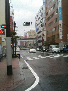 image/kurochiyo-2006-04-10T09:40:11-1.JPG