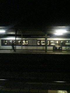 image/kurochiyo-2006-04-13T19:46:37-1.JPG