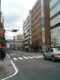 image/kurochiyo-2006-04-14T09:32:46-1.JPG