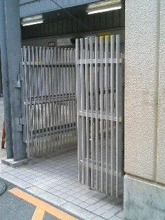 image/kurochiyo-2006-04-17T09:18:14-1.JPG