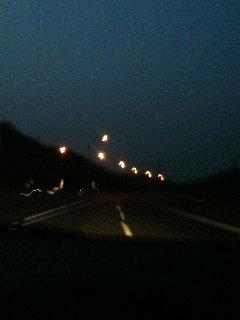 image/kurochiyo-2006-04-18T05:06:41-1.JPG